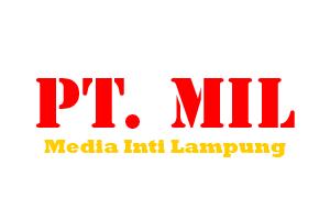Portal berita Lampung terbaru hari ini