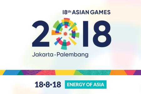 Indonesia Ajukan Penambahan Nomor Lomba Panahan, Panjat Tebing dan Taekwondo Pada Asian Games 2018