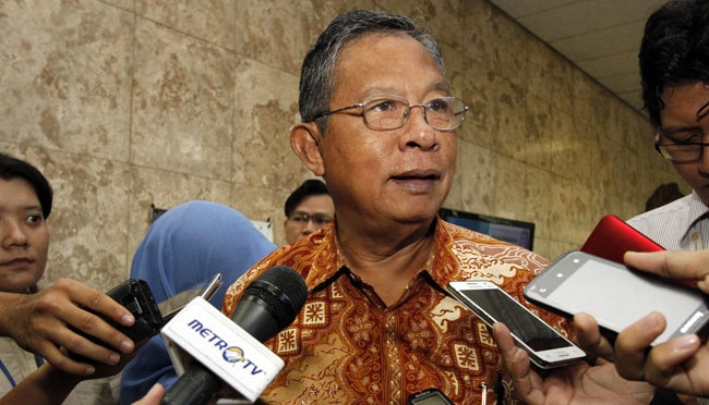 World Bank dan IMF Turunkan Ekonomi Indonesia