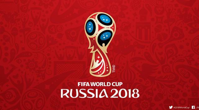 Daftar 23 Negara Pastikan Lolos ke Piala Dunia 2018