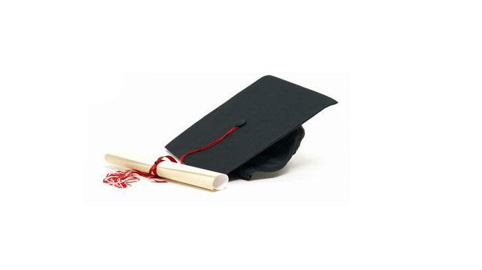 Forum Rektor Dukung Langkah Pemerintah Tutup 25 Perguruan Tinggi