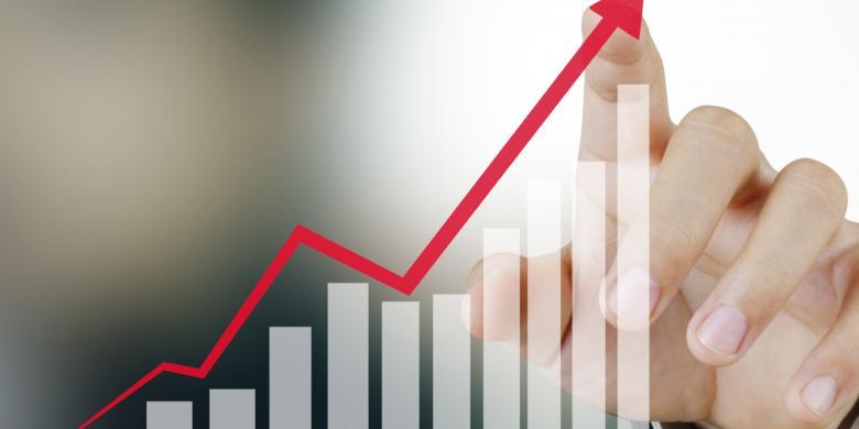 Menko Perekonomian Optimis Pertumbuhan Ekonomi Kuartal III Capai 5,2 Persen