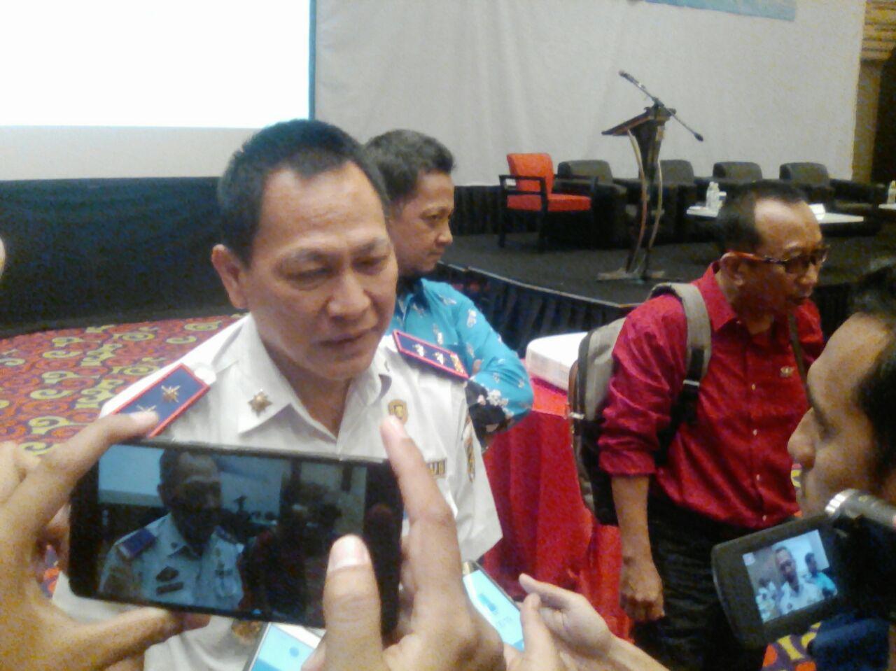 Libur Natal dan Tahun Baru, Penerbangan di Lampung Bertambah 35%