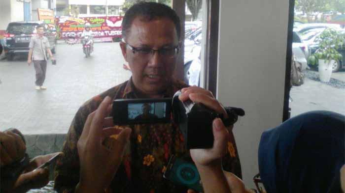 KPU Lampung Segera Lakukan Verifikasi Faktual Empat Parpol